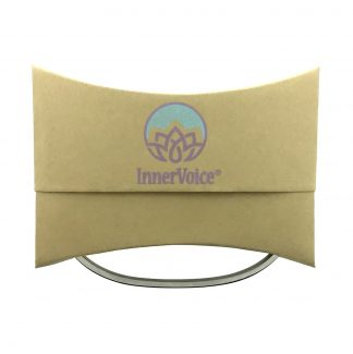 English InnerVoice Bracelets