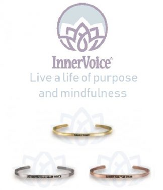 InnerVoice - CANADA ONLY