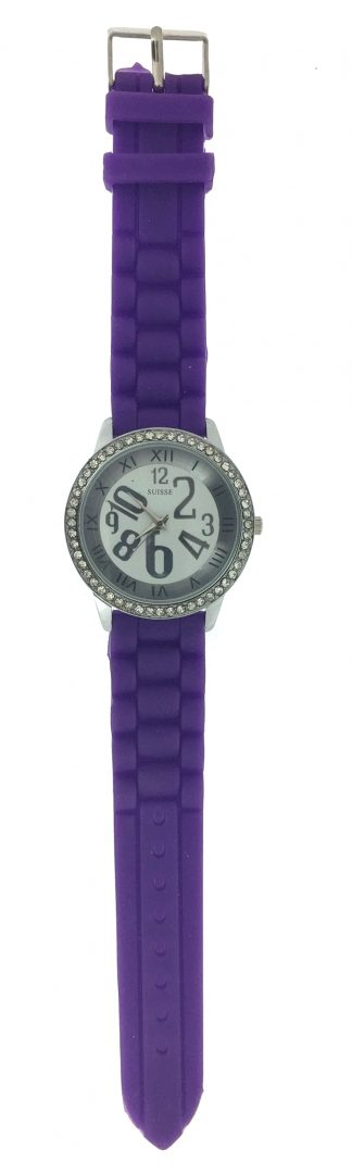 Sale - Watches (Silicone)