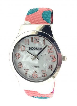 Sale - Watches (Bangles)