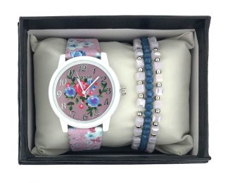 Ladies Watch Sets