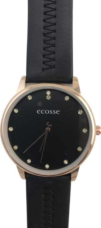 Ladies Strap and Metal Watches